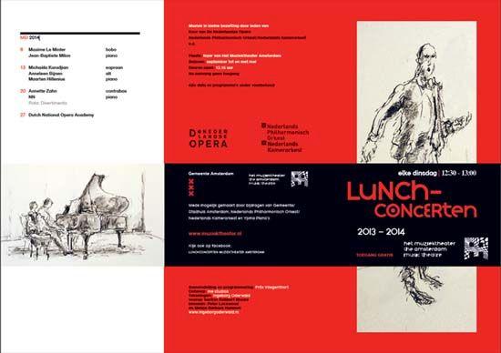 lunchconcerten-2013-2014