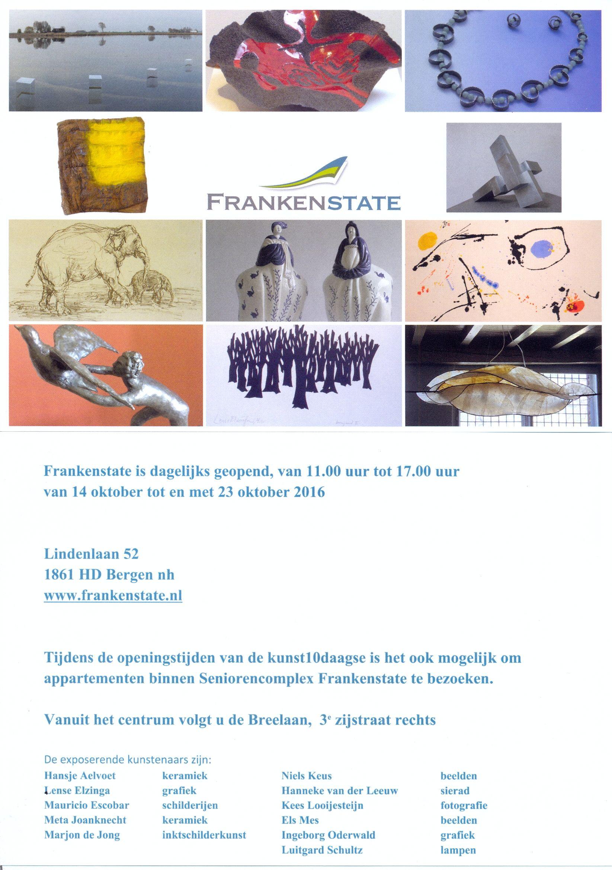 frankenstate2016